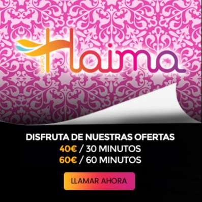 Chofer privado Escorts Barcelona