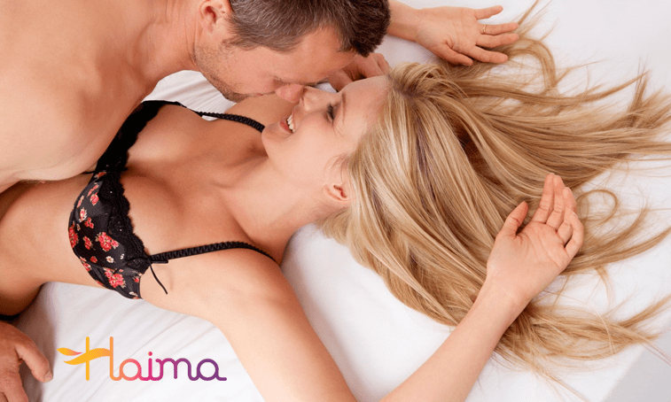 the most exciting positions of our escorts barcelona