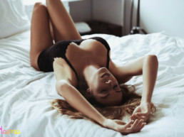 Escorts Barcelona sexual services